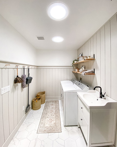 small-spaces-inspiration-13.jpg