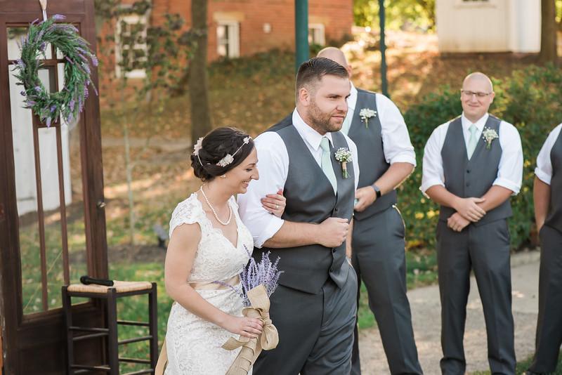 Wright Wedding-454.jpg