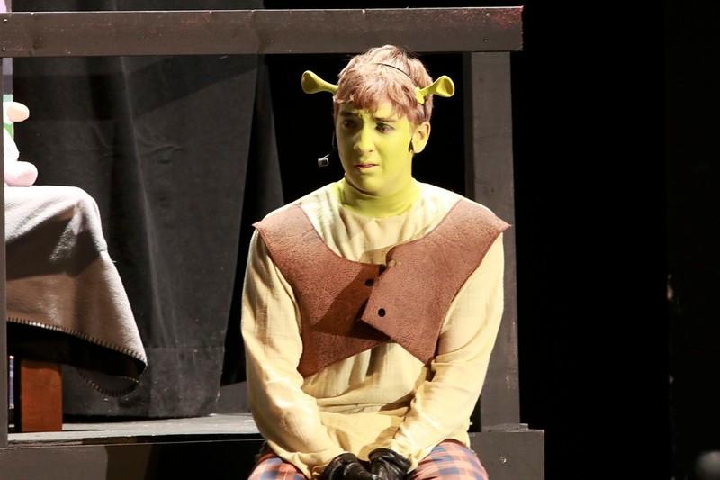 Shrek Jr - 370.jpg