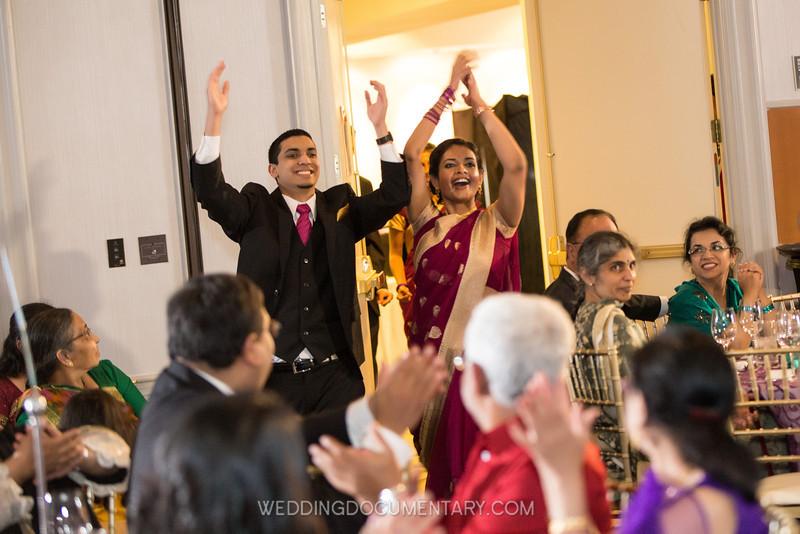 Sharanya_Munjal_Wedding-1160.jpg