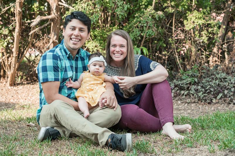 Familia Cerritos-3.jpg