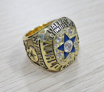 1971 Dallas Cowboys