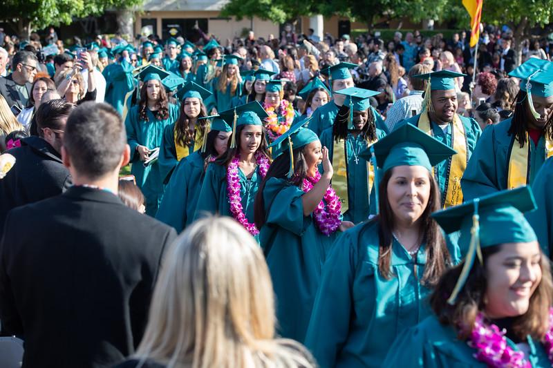 GWC-Graduation-2019-1788.jpg