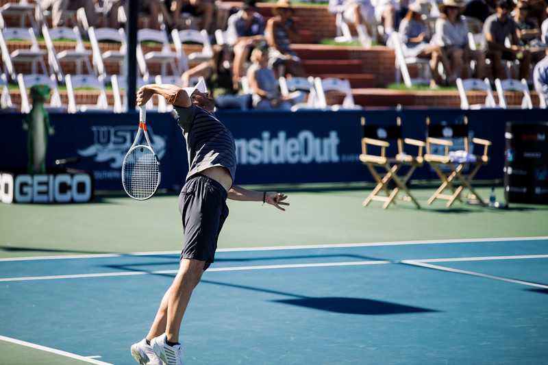 Tennis Exports -415.jpg