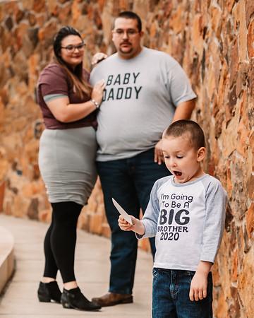 Hopkins Maternity Announcement 1.14.2020