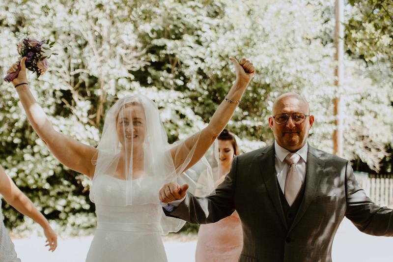 tamone-wedding-38.jpg