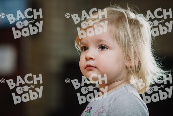 © Bach to Baby 2017_Alejandro Tamagno_Balham_2018-01-13 033.jpg