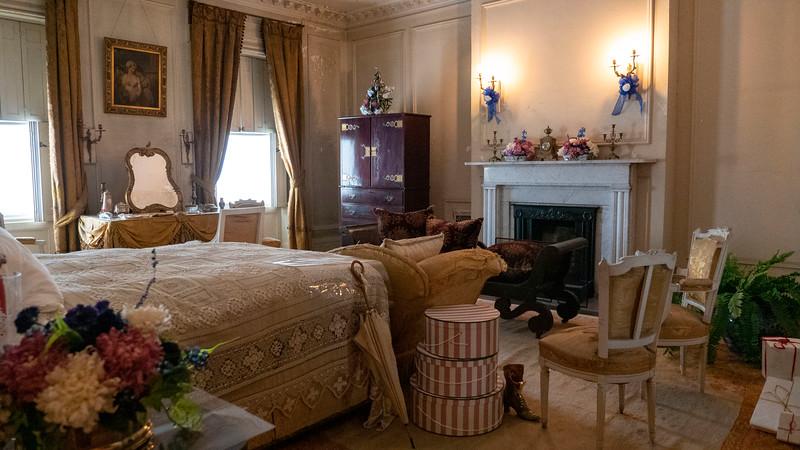 New-York-Dutchess-County-Staatsburgh-State-Historic-Site-Mills-Mansion-49.jpg