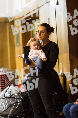 Bach to Baby 2017_Helen Cooper_Conway Hall-2017-12-10-10.jpg