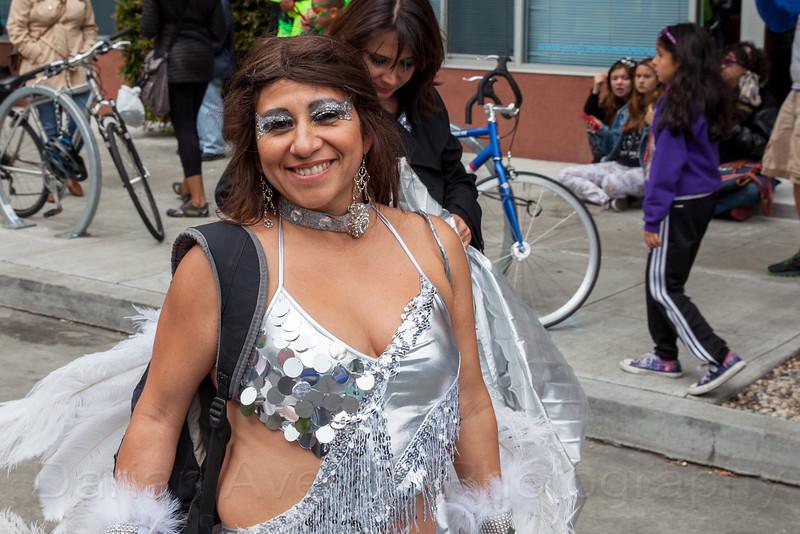 150524 SF Carnaval -286.jpg