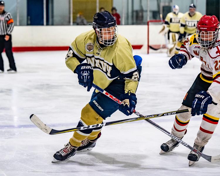 2018-09-28-NAVY_Hockey_at_UofMD-21.jpg