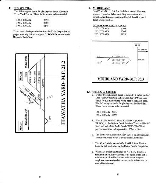 Utah_ETT_102_p14-p15.jpg