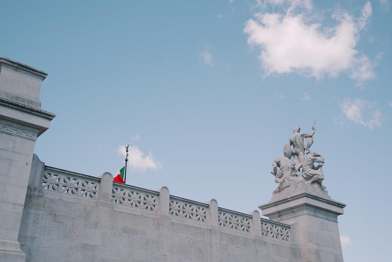 Viagem Itália 27-04-110.JPG