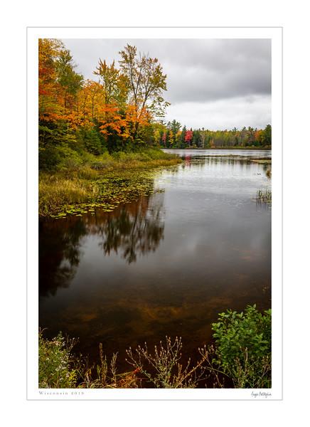 Northern Wisconson framed (37 of 74).jpg