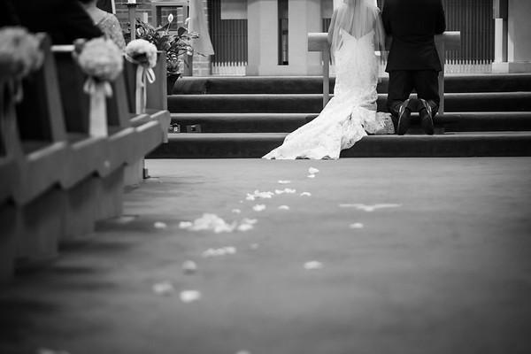 Dao Wedding