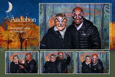 Audubon Greenwich 75th Anniversary Celebration