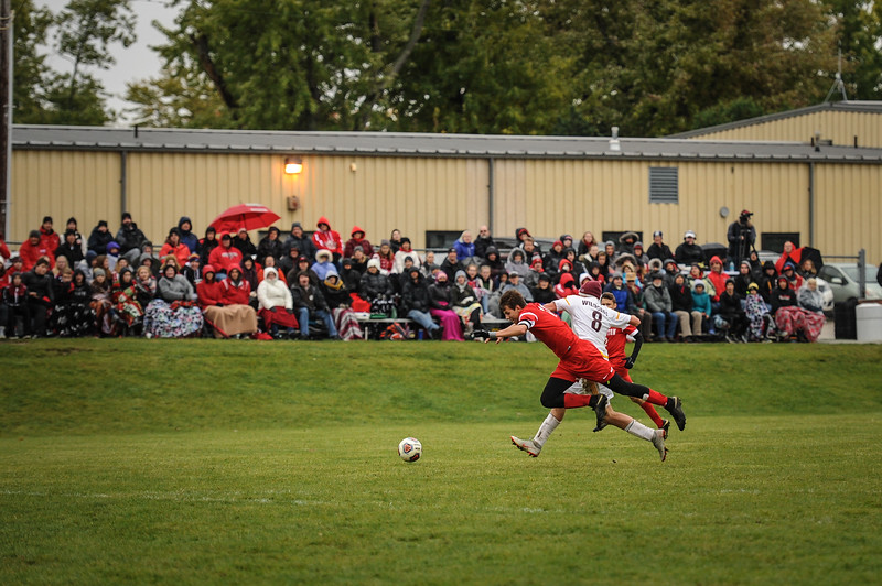 10-27-18 Bluffton HS Boys Soccer vs Kalida - Districts Final-247.jpg