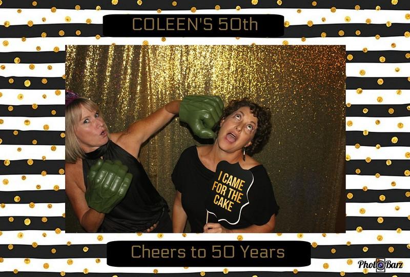 Coleens 50th (41).jpg