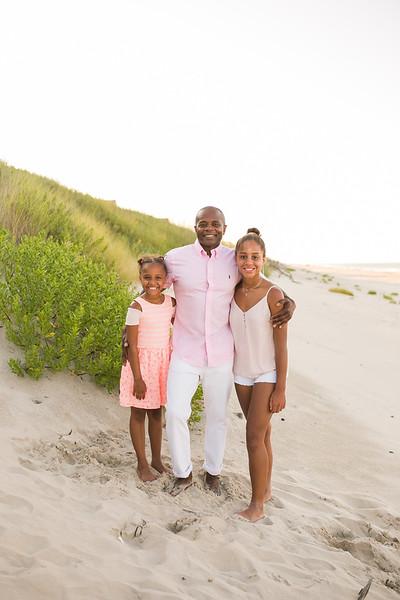 Johnson Family 2019-33.jpg