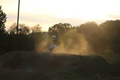 Moto 12 - 85cc - All Classes
