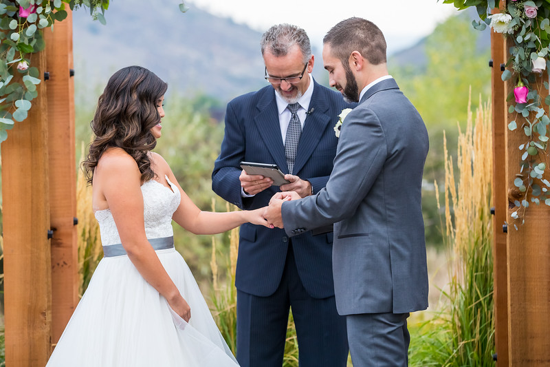20170929_Wedding-House_0626.jpg