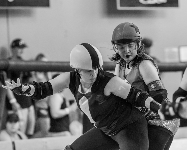 4/20/2019 AZDD Beauties vs Brides ©Keith Bielat