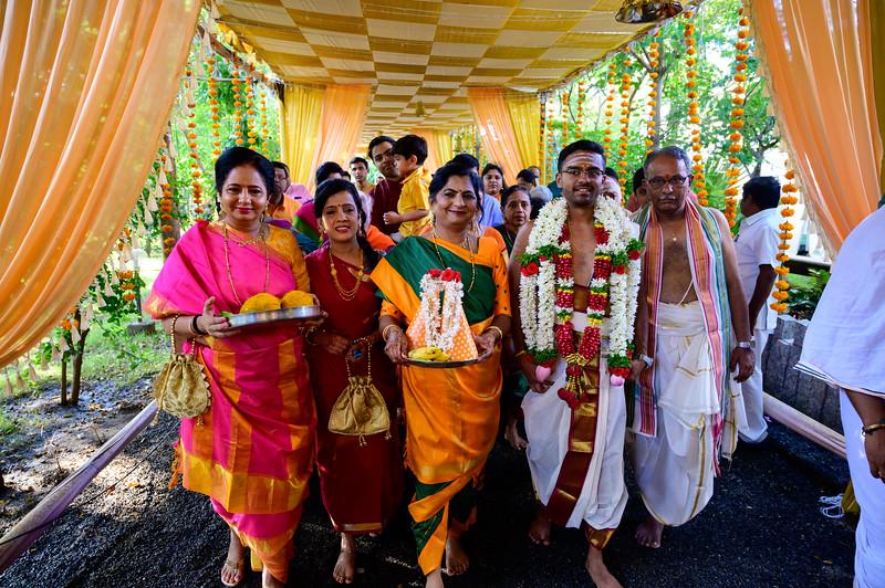 2019-12-Ganesh+Supriya-5191.jpg