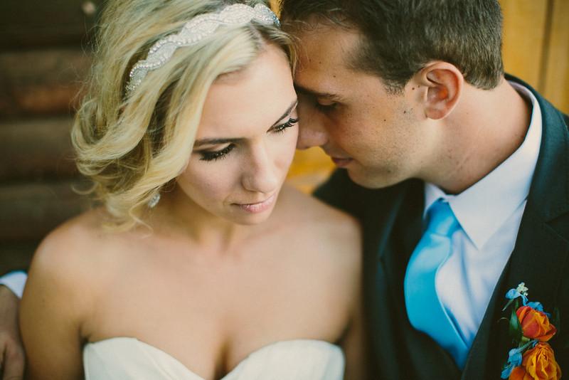 Hannah & Scott-596.jpg