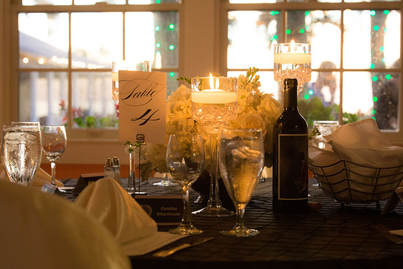 Chairman's Circle Dinner-22.jpg