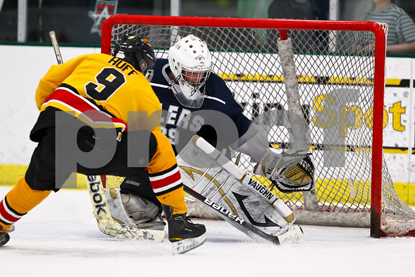 2012-02-10 DJHA Oilers