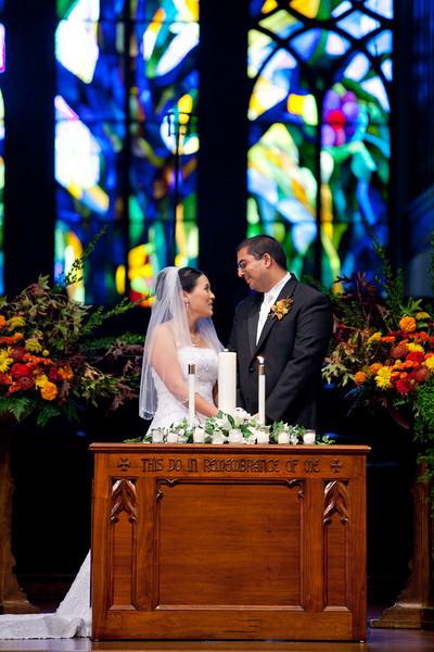 Emmalynne_Kaushik_Wedding-327.jpg