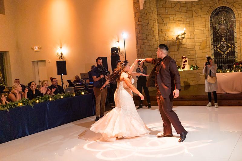 20191123_mindy-jose-wedding_357.JPG