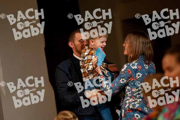©Bach to Baby 2019_Laura Woodrow_Wimbledon_2019-06-12_ 25.jpg