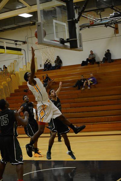 20131208_MCC Basketball_0753.JPG