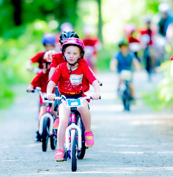 104_PMC_Kids_Ride_Higham_2018.jpg