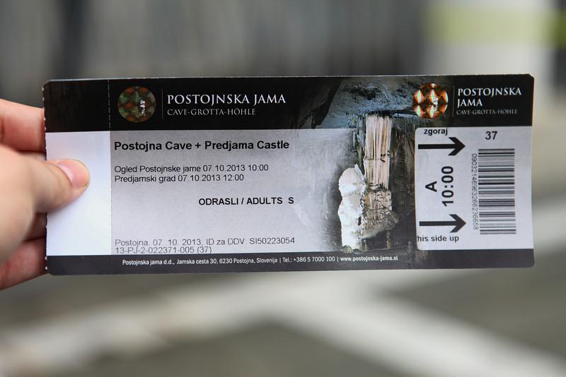 Predjama_011.JPG