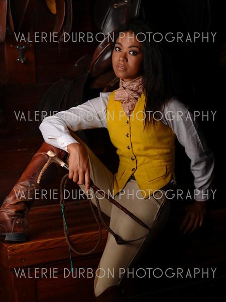 Valerie Durbon Photography Shannon TR F 1.jpg