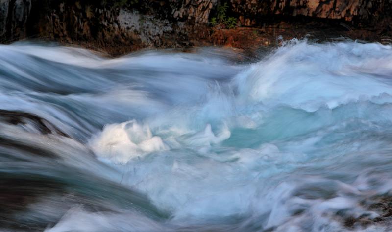 Granite Cascades 4