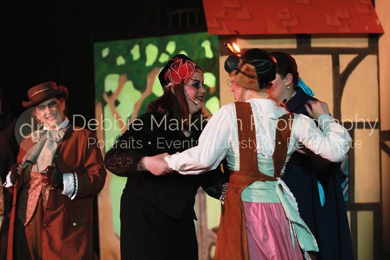 DebbieMarkhamPhoto-Opening Night Beauty and the Beast160_.JPG