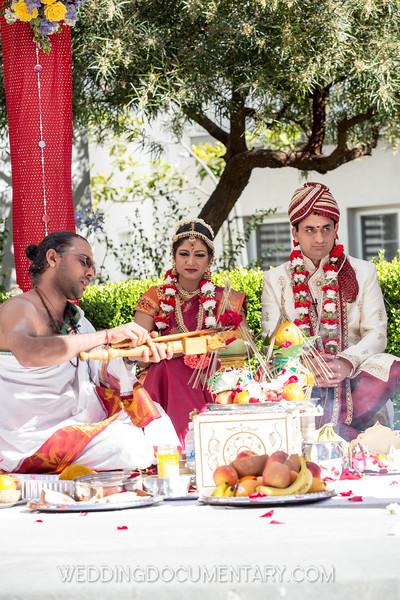 Sharanya_Munjal_Wedding-849.jpg