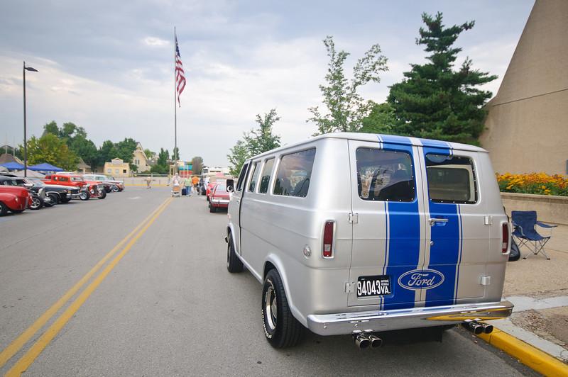2011 Kentucky NSRA-1388.jpg