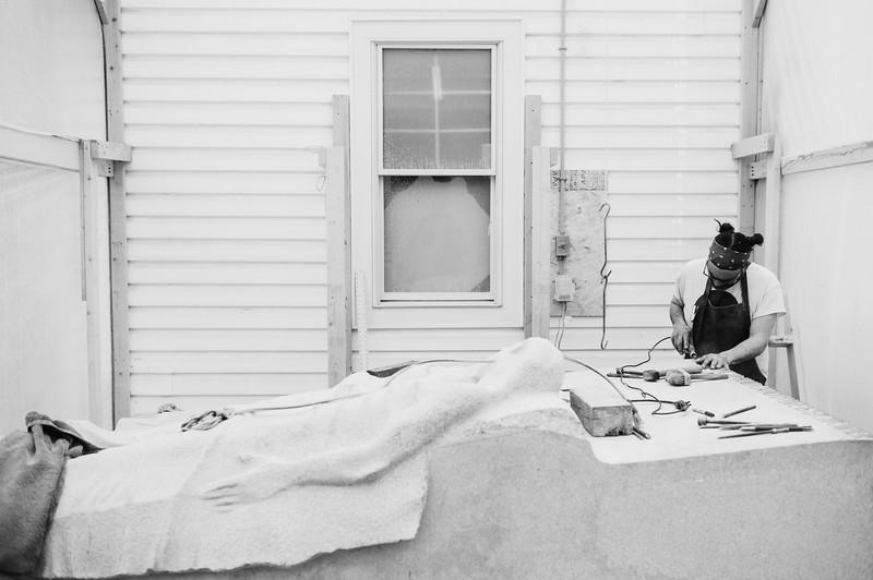 Koehn Sculptures-0008.jpg