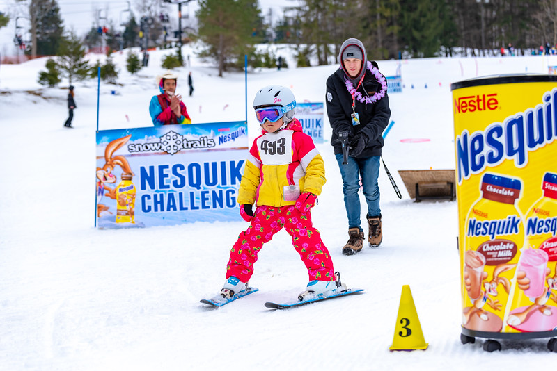 Carnival-Saturday_58th-2019_Snow-Trails-74976.jpg
