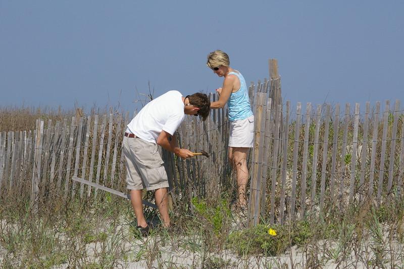 dune fence duo.JPG