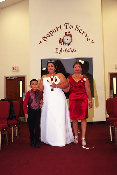 Wedding 10-24-09_0265.JPG