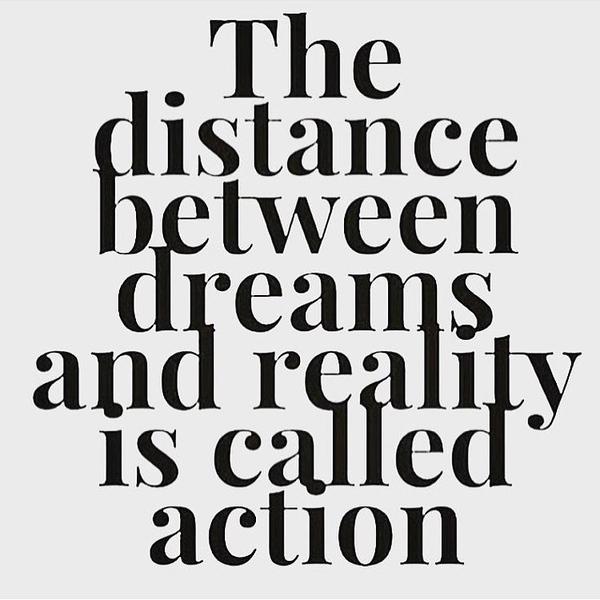 Dreams & Reality.jpg