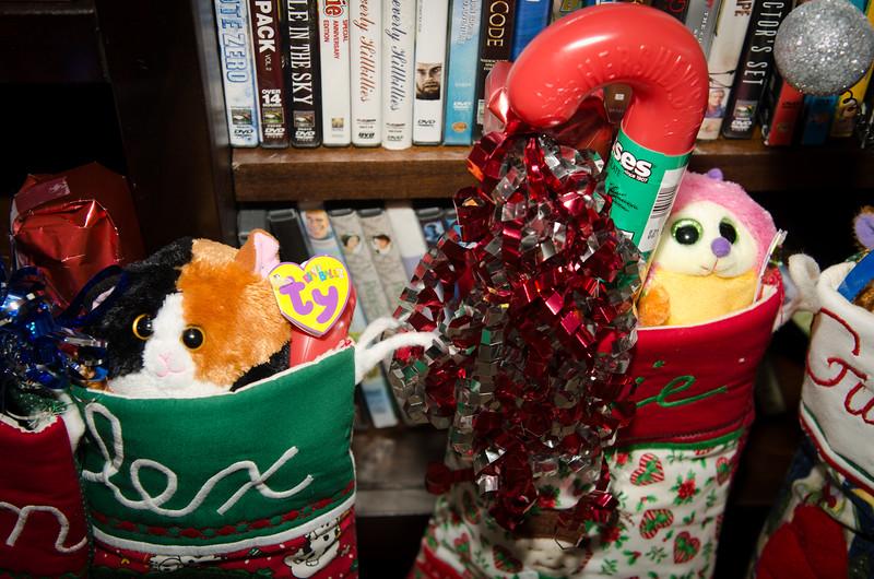 20121224_ChristmasDay_0004.jpg
