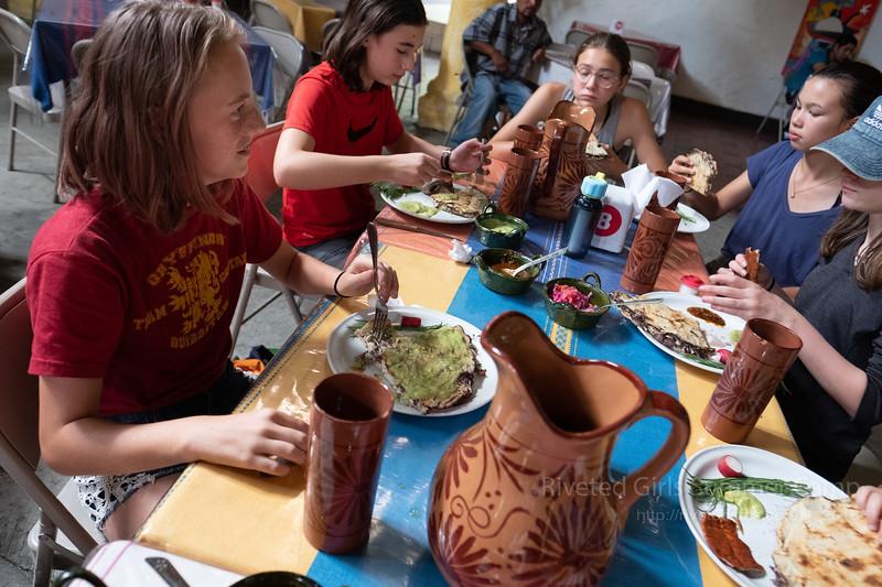 Riveted Kids 2018 - Girls Camp Oaxaca - 137.jpg