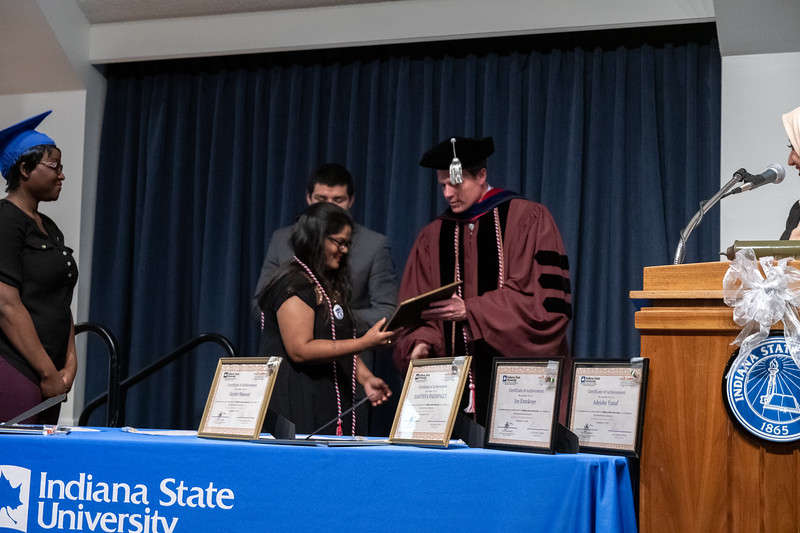 04 December 2019-Hispanic Global Graduation-5645.jpg