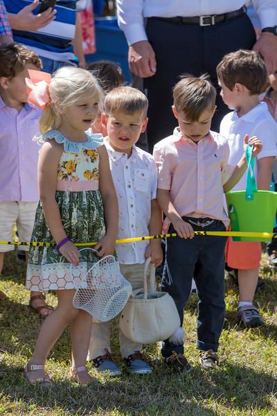 Easter Sunday-9878.jpg